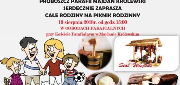 Plakat-piknik (3) (003)pmk