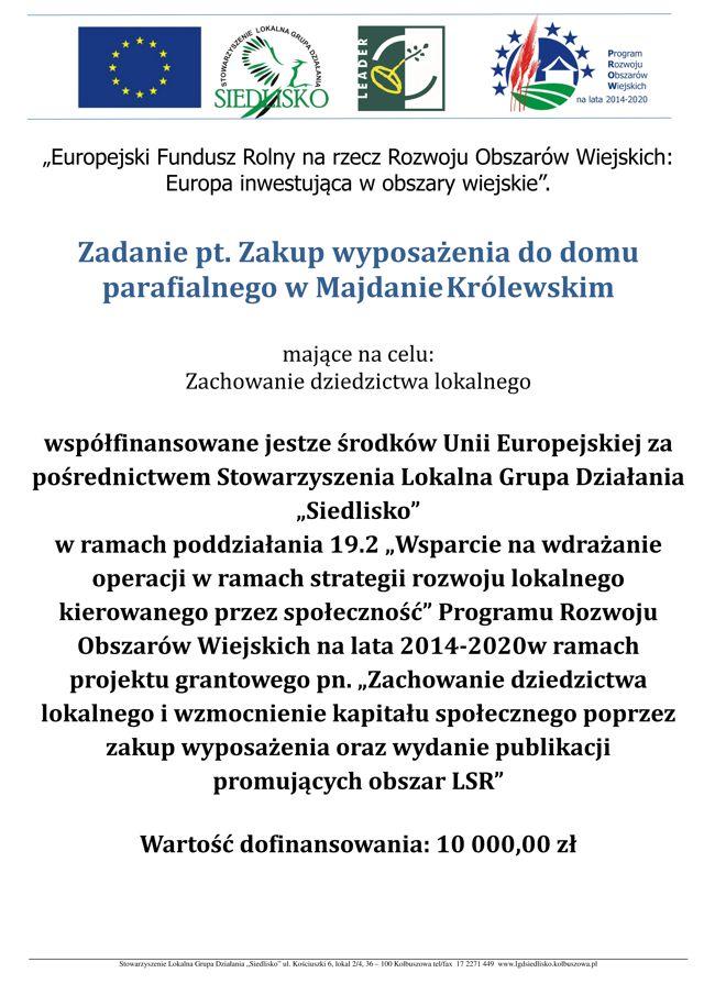 plakat_Parafia_MK